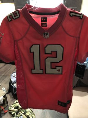 Brand new with tags LUCK JErsey for Sale in Indianapolis, IN