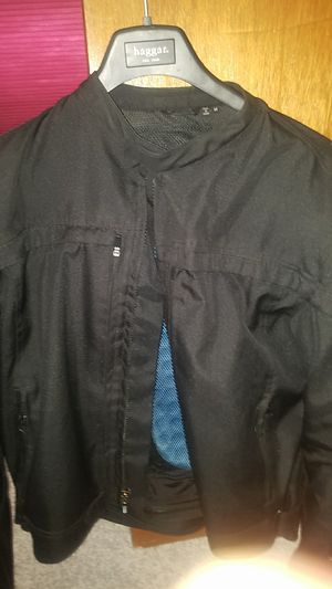 Speed and Strength motorcycle jacket for Sale in Lakewood, CO