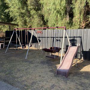 Swing Set for Sale in Los Angeles, CA