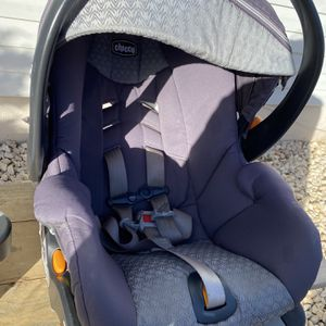 Graco Car Seat for Sale in Buda, TX