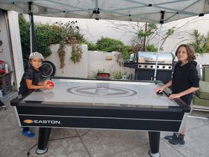 Full size air hockey table for Sale in Torrance, CA