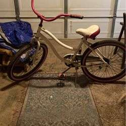 Girlshuffy 24 Inch for Sale in Dixon,  CA