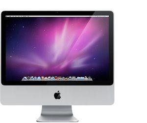 """2009 Apple 27"""" iMac for Sale in Carson, CA"""