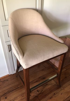Bar stool for Sale in Bellaire, TX