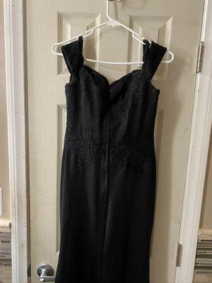 Black Dress for Sale in Cerritos, CA