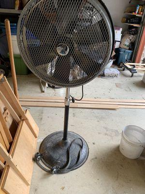 Garage fan for Sale in Austin, TX
