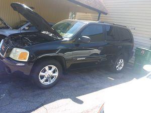 "2003 GMC Envoy SLE ""Parts"" for Sale in Decatur, GA"
