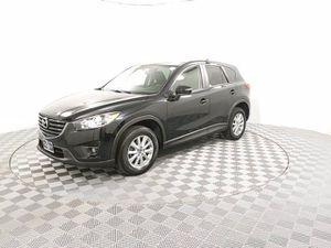 2016 Mazda CX-5 for Sale in Des Plaines, IL