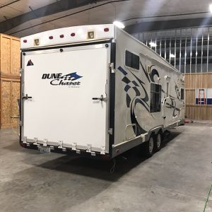 2006 Dune Chaser for Sale in Woodinville, WA