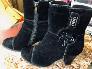 UGG Boots direct from Australia size 6 for Sale in Temecula, CA