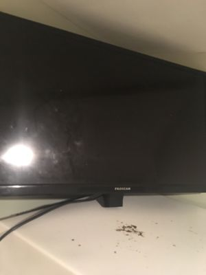 28 inch HD pro scan flat screen tv (read details) for Sale in Philadelphia, PA