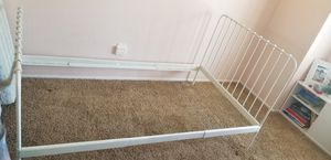 Girls Bed Frame for Sale in Corona, CA