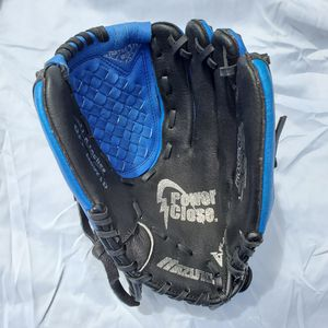 Mizuno Kid's Power Close Glove for Sale in Virginia Beach, VA