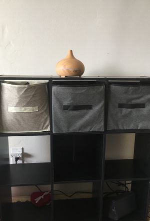 Storage shelves for Sale in Alexandria, VA