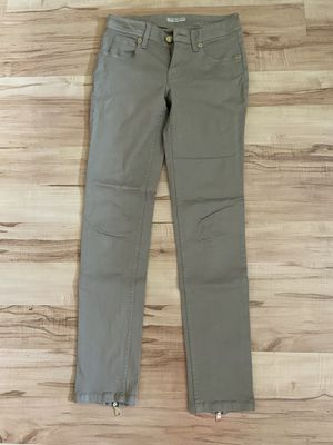 Burberry Brit women's pants size 24 for Sale in Lake Zurich, IL