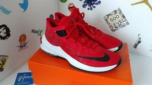 Nike hyper dunks for Sale in Buffalo, NY