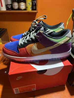Viotech Dunk size 11 for Sale in West New York, NJ