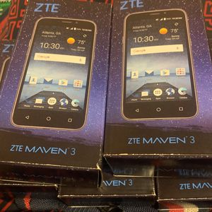2021 FREE PHONES WITH FREE SERVICE for Sale in San Bernardino, CA