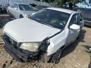 2008 Hyundai Elantra 2.0L For Parts for Sale in Houston, TX