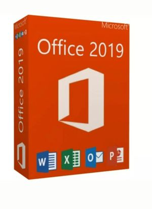 Microsoft Office 2019 for Mac - Genuine - Instant Download for Sale in Los Angeles, CA