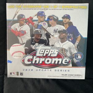 Baseball Cards for Sale in Costa Mesa, CA