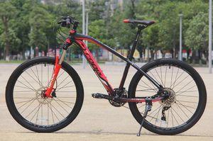New 19 inch hydro brake bike!!!! for Sale in Winooski, VT