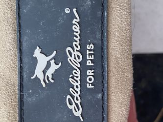Eddie Bauer dog beds! for Sale in Wenatchee,  WA
