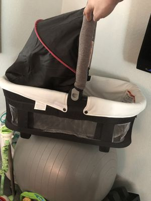 Bassinet for Sale in Plano, TX