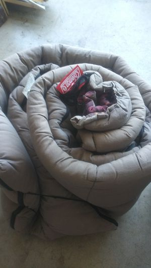 Sleeping bags for Sale in Clovis, CA