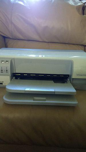 HP Deskjet D4360 for Sale in Yakima, WA