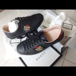 Gucci Men Shoes for Sale in Chicago, IL