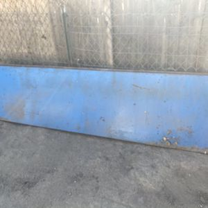 Metal Shelves for Sale in San Bernardino, CA
