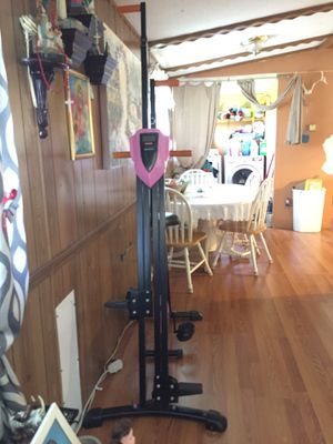 Exercise machine for Sale in Hookerton, NC
