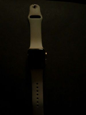Apple Watch 3 Series for Sale in Fresno, CA