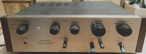 Pioneer amplifier model: SA-500A for Sale in Yelm, WA