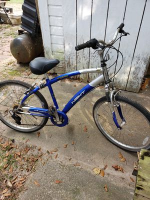 Bicycle for Sale in Evergreen, AL