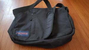 Jansport messenger bag for Sale in Lynwood, CA