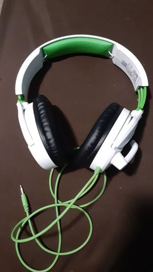 Turtle Beach Headset for Sale in Germantown, MD