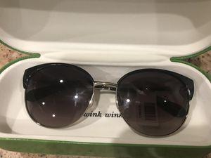 """Kate Spade sunglasses """"Kaydee"""" for Sale in Lithia, FL"""