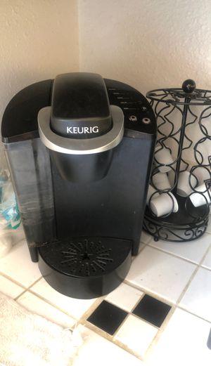 Keurig for Sale in Grand Terrace, CA
