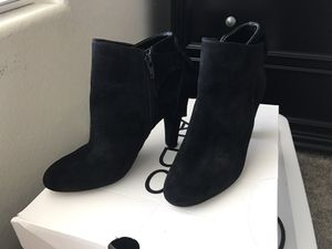 Aldo ankle boots for Sale in Henderson, CO