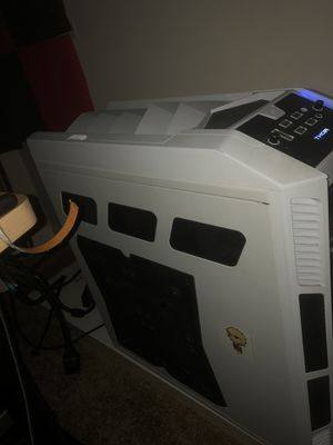 I7 gaming computer setup plug and play for Sale in Jacksonville, FL