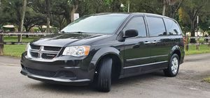 Dodge Grand Caravan 2013 SXT for Sale in Miramar, FL