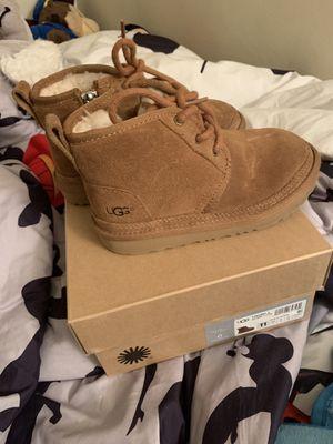 UGG Boots for Sale in Marietta, GA
