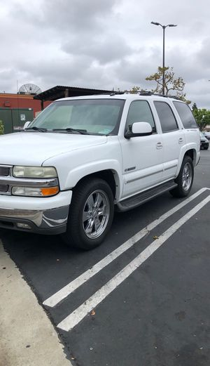 Chevy for Sale in San Diego, CA