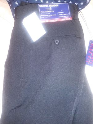 Mens dress pants for Sale in Chicago, IL