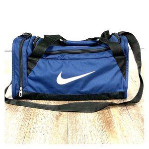 Nike Duffle Bag for Sale in Delano, CA