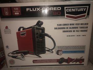 Century wire welder for Sale in Orlando, FL