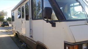 rv motor home Winn 1988 24 f for Sale in San Bernardino, CA