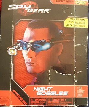 Spy gear for Sale in Houston, TX